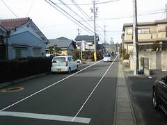 Image309-1