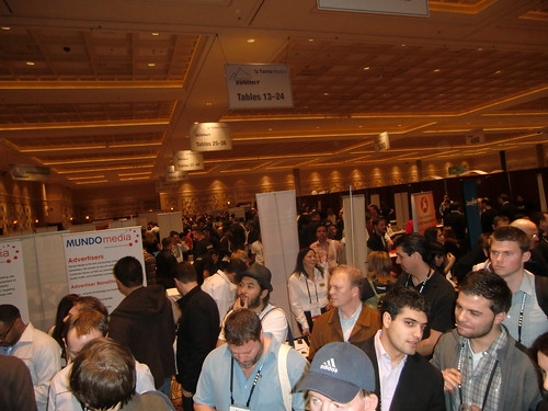 Affiliate Summit West 2010 027