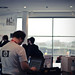 DesignCamp Cologne 2010-1
