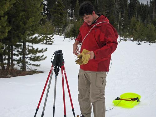 January Tahoe trip 30