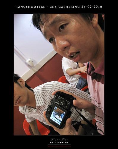 TS CNY 2010 Gathering #9