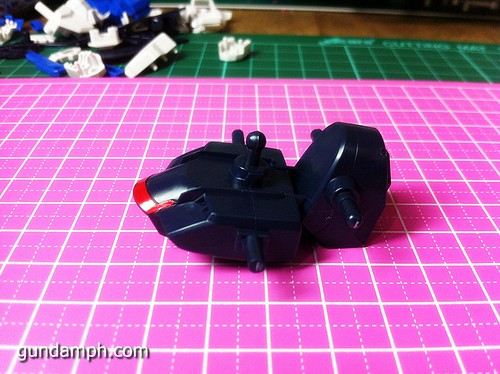SD Strike Freedom Gundam (15)