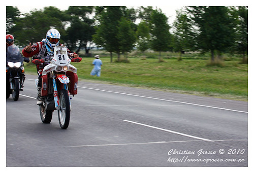 """Dakar 2010 - Argenitna / Chile • <a style=""""font-size:0.8em;"""" href=""""http://www.flickr.com/photos/20681585@N05/4292416185/"""" target=""""_blank"""">View on Flickr</a>"""