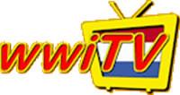 wwitv_20061030