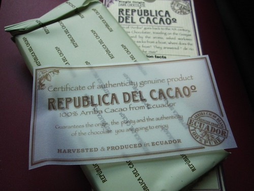 republica del cacao manabi bar_13