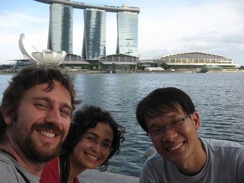 1FAday_21May@Singapore
