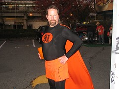 "calgary_at_bc_halloween_09012 • <a style=""font-size:0.8em;"" href=""http://www.flickr.com/photos/9516353@N03/4071083522/"" target=""_blank"">View on Flickr</a>"
