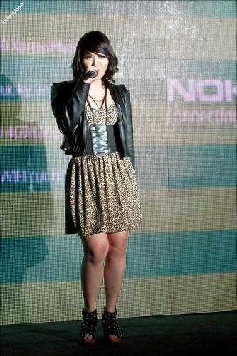 Nokia020049