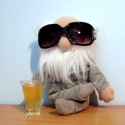 It's Darwin Day!