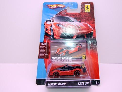 hws ferrari racer f333 sp (1)