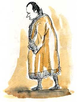 robe-1