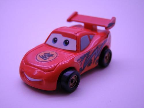 YUJIN CARS (1)