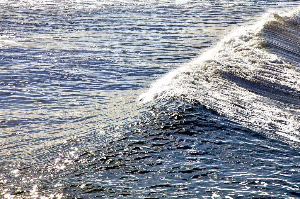 socal waves