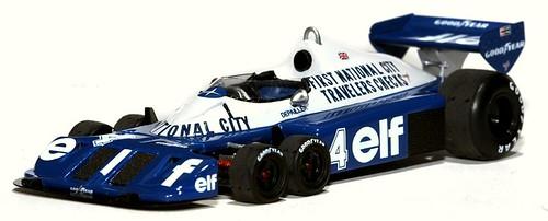 True Scale Tyrrell (1)
