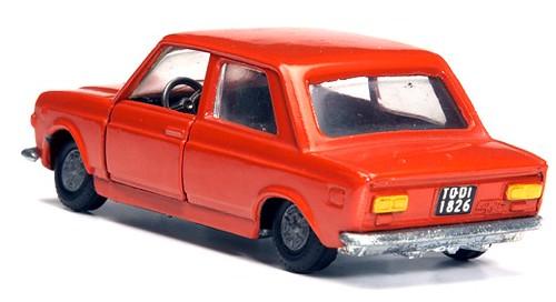 FIAT128_65