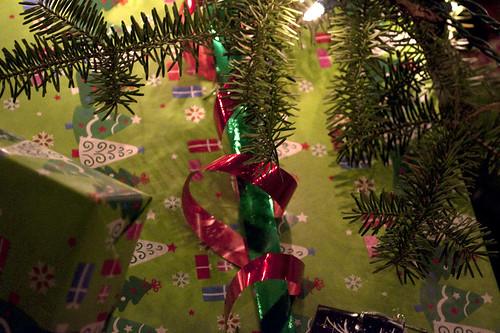Christmas 2009_0066