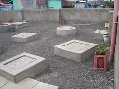 24.Naivasha Biogas plant area