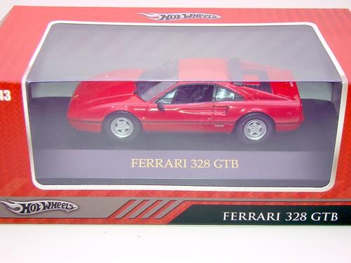 hws ferrari 328 GTB  (1)