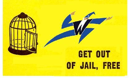 Gilbert Arenas Sentencing