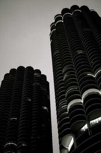 098.365 apartments