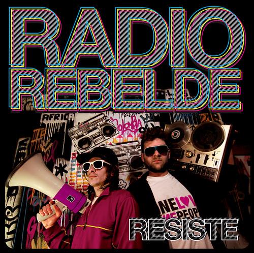 radiorebelde
