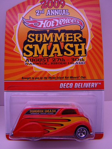 hws summer smash deco delivery (2)