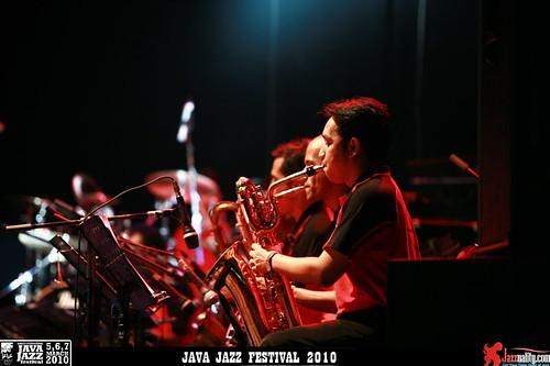 RTM Orchestra (2)