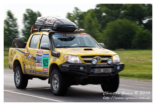 """Dakar 2010 - Argenitna / Chile • <a style=""""font-size:0.8em;"""" href=""""http://www.flickr.com/photos/20681585@N05/4292399933/"""" target=""""_blank"""">View on Flickr</a>"""