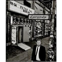 Peter Fox Berlin