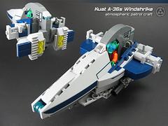 Kuat A-36s Windshrike (01)