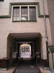 Oranienstraße 25-11