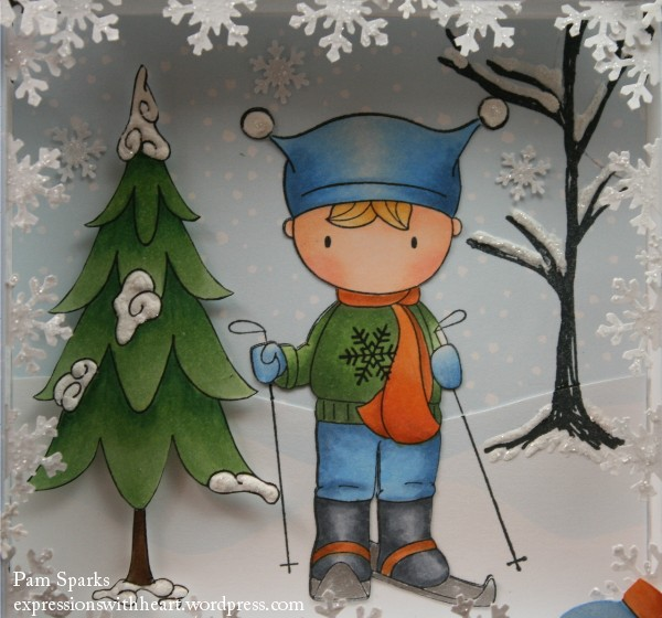 skierboyclose09