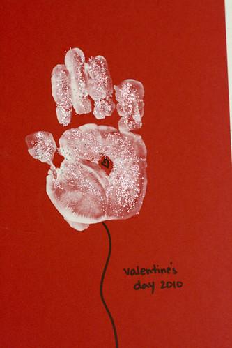 valentine goodness
