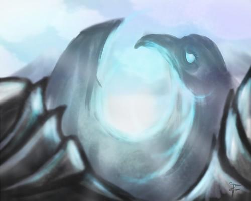 Mount-Raven-concept-01