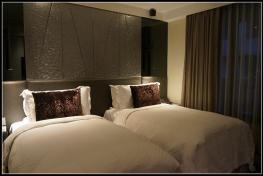 天閣酒店 - 長安店 Tango Hotel Taipei ChangAn