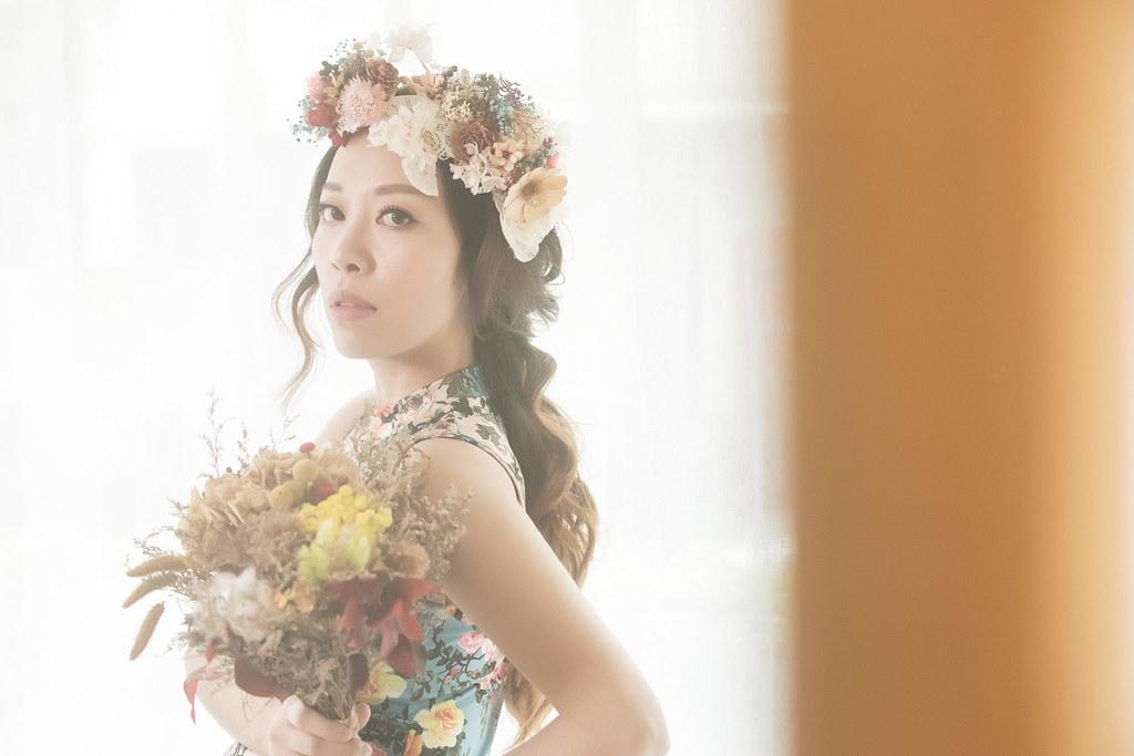 孕婦寫真,孕婦攝影,artistsessence,ae,台北孕婦寫真,台北孕婦攝影,婚攝卡樂,Artists&Essence_Viola08
