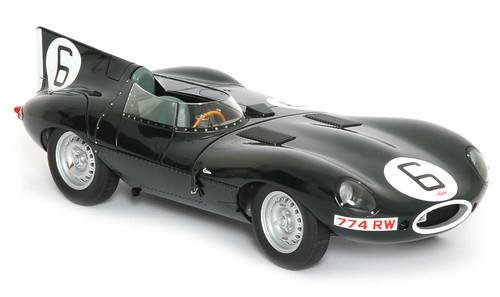jaguar-dtype-trq-muso