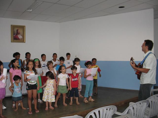 2007 evangelização (11)