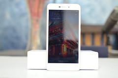33842281666 ced0d18f9e m - Xiaomi Redmi 4A Review: The new Benchmark for Budget Smartphones