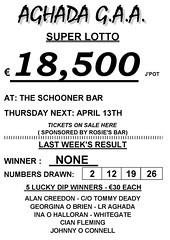 lotto results 6april-page-001