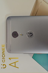 33475483144 fca7d65653 m - Gionee A1 Smartphone Review
