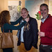 """201311 Artsenal 3 - Vernissage (ARTsenal-00008-PCLA-20131107-182) • <a style=""""font-size:0.8em;"""" href=""""http://www.flickr.com/photos/89997724@N05/10747088554/"""" target=""""_blank"""">View on Flickr</a>"""