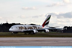 "Emirates Airlines - A6-EOM • <a style=""font-size:0.8em;"" href=""http://www.flickr.com/photos/69681399@N06/33527815872/"" target=""_blank"">View on Flickr</a>"