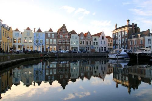 goes img9682 nederland netherlands (Photo: Frans.Sellies on Flickr)