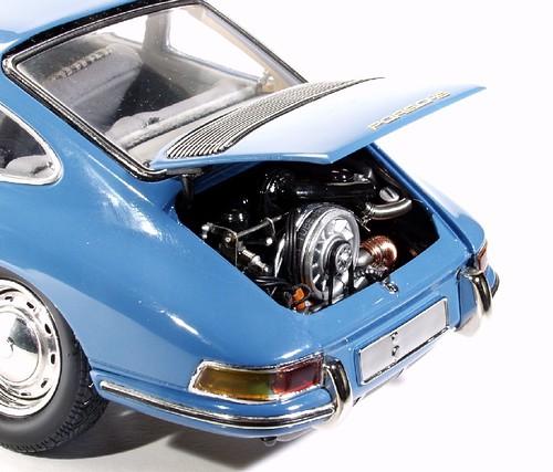 CMC Porsche 911 (2)