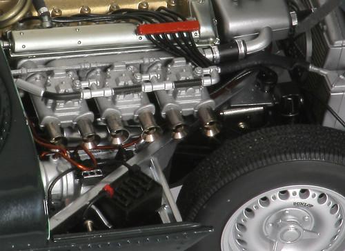 jaguar-dtype-motore3