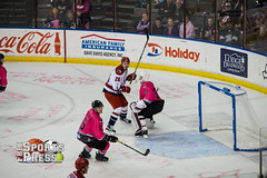 "2017-02-10 Rush vs Americans (Pink at the Rink) • <a style=""font-size:0.8em;"" href=""http://www.flickr.com/photos/96732710@N06/32000884534/"" target=""_blank"">View on Flickr</a>"