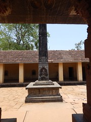 375 Photos Of Keladi Temple Clicked By Chinmaya M (126)