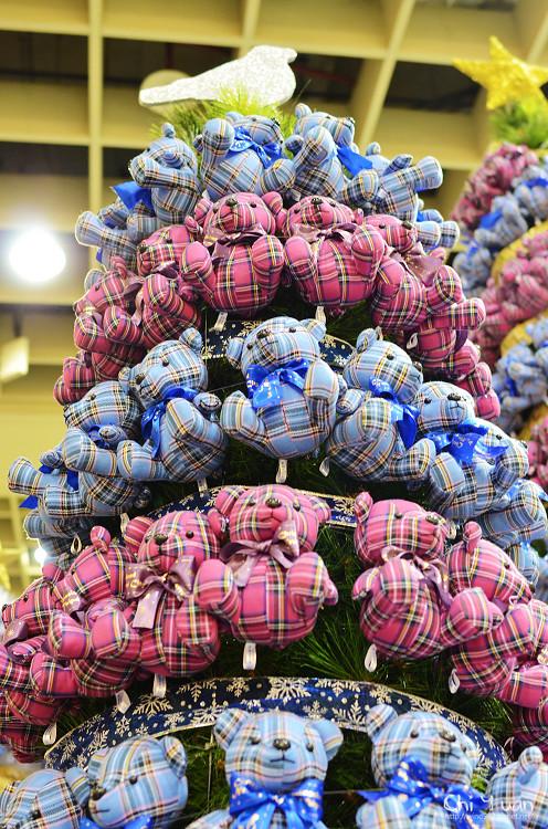板橋車站聖誕樹04.jpg