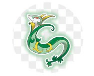 """serperior • <a style=""""font-size:0.8em;"""" href=""""http://www.flickr.com/photos/66379360@N02/8877059648/"""" target=""""_blank"""">View on Flickr</a>"""